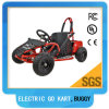1000watt Brushless Electric Motor for Go Kart