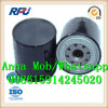 Rfu High Quality Oil Filter Factory