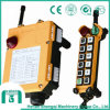2016 Shengqi Wireless Remote Controller for Overhead and Gantry Crane