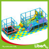 Indoor Playground for Daycare Center (LE. BY. 002)