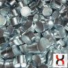Neodymium Cylinder Magnets Plating Zn (D30*20mm)
