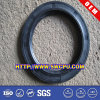 Customized SA Type Oil Seal