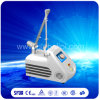 CO2 Fractional Professional Laser Skin Tightening