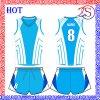 Ozeason Custom Make Volleyball Uniform/Jersey/Wear