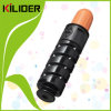 Compatible Laser Copier Refill Toner Cartridge for Canon (Npg-55 Gpr-39 C-Exv-37)