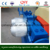 China Waste Tire Recycling Line of Powder Crusher