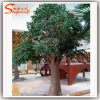 China Supply Artificial Pine Tree Bonsai Dry Tree for Decoration
