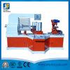 Easy Operate Kraft Paper Making Core Tube Machine