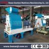Wood Sawdust Making Machine/ Hammer Mill