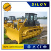 130HP Shantui Small Bulldozer SD13 with High Quality