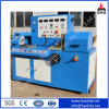Automobile Alternator Starter Motor Test Bench