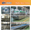 Hot Sale Oxygen Water Filling Equipment