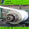 Prepainted Galvanized Steel Coil of Different Color/PPGI/PPGL