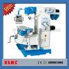 Universal Milling Machinery (LM1450A universal milling machine)