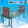 Single Crank Children Hospital Bed