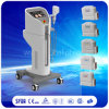 Hifu Machine Wrinkle Removal Professional Face Lift Sono Queen Hifu
