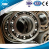 Machine Parts of SKF Chik Chrome Steel Ball Bearing (6200 RS Zz Open)