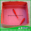Hot-Selling Waterborne Polyurethane Building Waterproof Coating