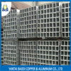 Aluminum Square Tube / Bar / Rod