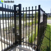 Melbourne Specialists Tubular Steel Fencing From China