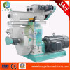 Wood/Rice Husk/Corn Stalk/Sawdust Pellet Making Machine