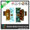 High Quality Double Sides Flexible PCB