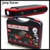 12000mAh Portable Emergency Power Bank Car Battery Jump Starter