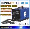 Mosfet MIG/Mag Gas/No Gas Welding Machine (MIG-180)