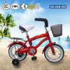 China Manufacture New Kids Bicycle Made in China Mini Bike for Children