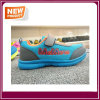 Hot Saling Children′s Breathable Shoes Kid′s Sport Shoes for Boys and Girls