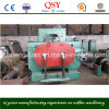 Xk-550 Open Two Roll Rubber Mixing Mill