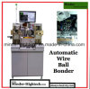 Automatic Gold Wire Ball Bonder