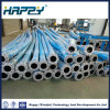 Large Diameter Industrial Rubber Hose for Oil & Petroleum