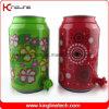2.2lt water bottle (KL-8036)
