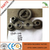 Good Havester Drive Gear with CNC Machining