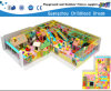 Kids Favourite Indoor Playground for Sale (HC-22308)