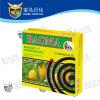 Baoma Lemon Mosquito Coil