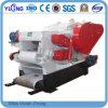 Sawdust Producing Machine