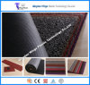 2017 Hot Sale Anti-Slip PVC Coil Door Mat for Bath/Toilet/Kitchen