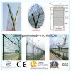 GS Certificated Factory Supply Anti-Climb Welded Security Airport Fencing