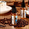 Hot Selling as Time Goes by/30ml Coffee and Vanilla Flavor Electronic Cigarette Liquid/ Excellent Taste E-Liquid