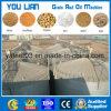 100 Ton to 2000ton Flat Bottom Steel Grain Silo