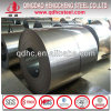 Hot Dipped Galvanized Iron Steel Rolling Coil