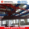 CE Approved Superior Overhead Chain Conveyor