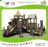 Kaiqi Meidum Sized Kids Outdoor Playground Amusement Equipment (KQ20055A)