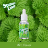 Mint High Quality Ice Mint Flavor E Liquid for Vaping