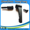 Adjustable Locking Handle with Environmental Protection