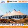 Chapiteau Marquee Construction Tent PVC Fabric (P5)