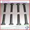 Bolts, Hex Bolt, Many Kinds of Bolts