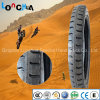 Hot Sale Motorcycle Tyre with Popular Pattern